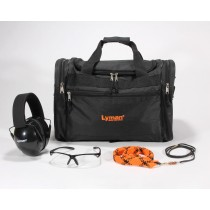 Lyman Handgun Starter Kit .380/9MM/.38 SPEC./.357