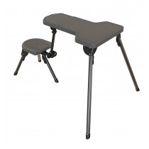 Caldwell Stable Table Lite