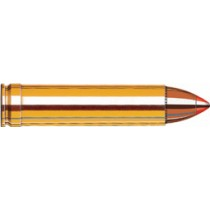 Hornady LEVERevolution 450 Marlin 325gr x20