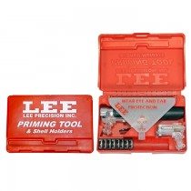 Lee New Auto Prime Kit