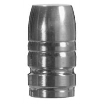 Lee 2-Cavity Bullet Mold 430C-310-RF