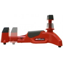 MTM PSR-30 Predator Shooting Rest Red