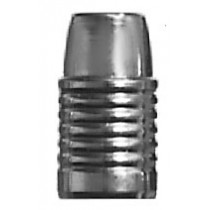 Lee 2-Cavity Bullet Mold 358TL-158-SWC