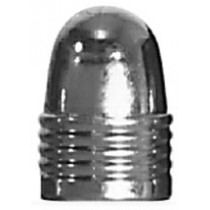 Lee 6-Cavity Bullet Mold 452TL-230-2R