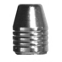 Lee 2-Cavity Bullet Mold 452TL-230-TC
