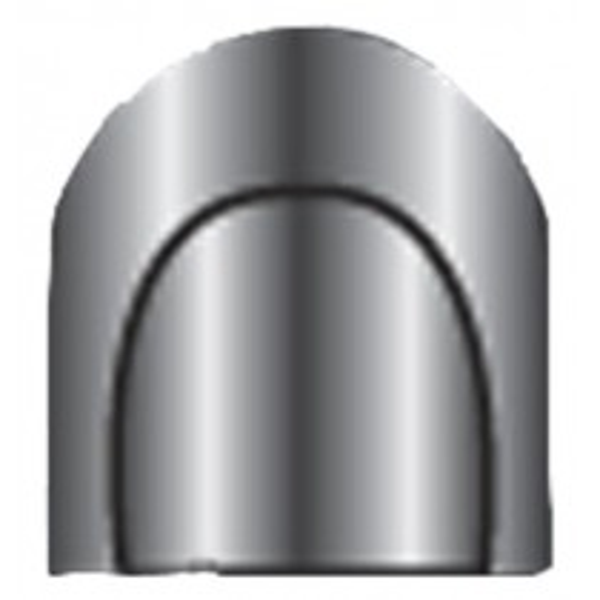 Lyman 1-Cavity Mold 20 Gauge Foster 345g