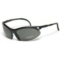 Napier A1000 Sports Glasses Carbon Weave Frames