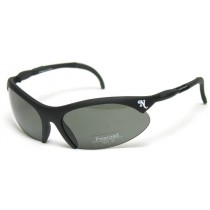 Napier A1000 Sports Glasses Pro-Frame Frames