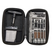 Smith & Wesson M&P Compact Pistol Cleaning Kit