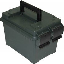 MTM 45 Caliber Ammo Can AC45 Forest Green