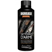Armenet Dgrease 250ml