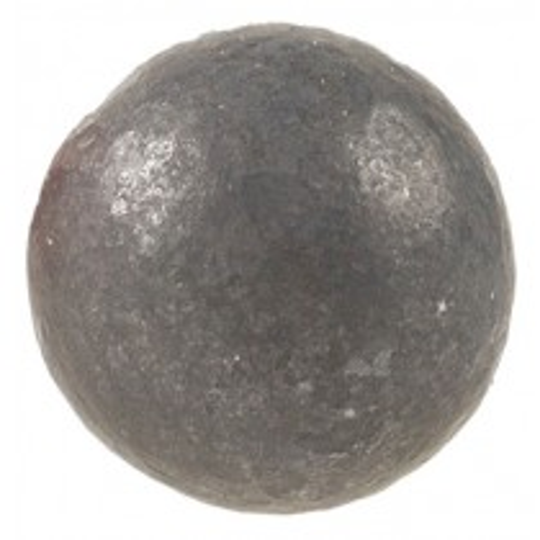 Hornady Round Balls .310/.32 x100