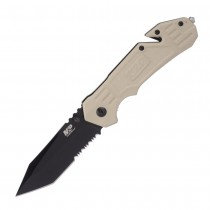 Smith & Wesson M&P M2.0 Spring Knife