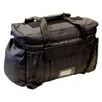 TMX Tactical Police Equipment Bag BG-603