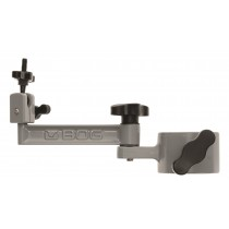 Bog Farmhand T-Post Camera Mount