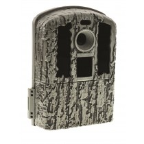 Bog Heat Seeker 16MP Infrared Game Camera