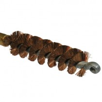 Napier Bronze Brush .40