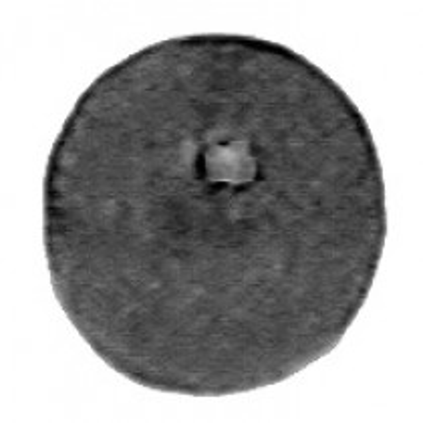 Balleurope Round Balls 511 x150