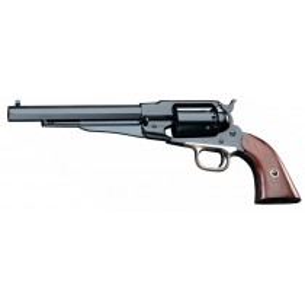 Pietta Black Powder Revolver 1858 Remington Competition Cal.44