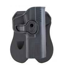 Caldwell Tac Ops Holster Glock 26 RH (27/33)
