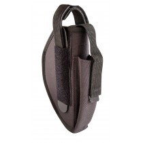 Caldwell Tac Ops Universal Holster Nylon