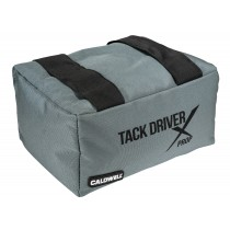 Caldwell Tack Driver Prop Bag Filled