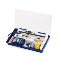 Tetra Gun ValuPro III Rifle Cleaning Kit .270-.284 CAL./6.5-7