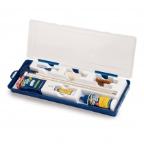 Tetra Gun ValuPro III Shotgun Cleaning Kit 12 Gauge