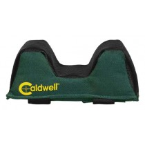 Caldwell Universal Medium Varmint Front Rest Bag Filled