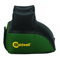 Caldwell Universal Medium High Rear Shooting Bag Filled