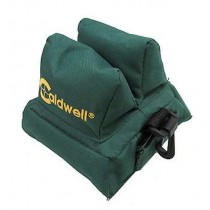 Caldwell DeadShot Rear Shooting Rest Bag Nylon