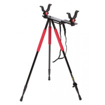 Bog-Pod SSC Super Steady Tripod Kit