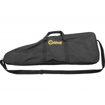 Caldwell Magnum Rifle Gong & Spinner Carry Bag