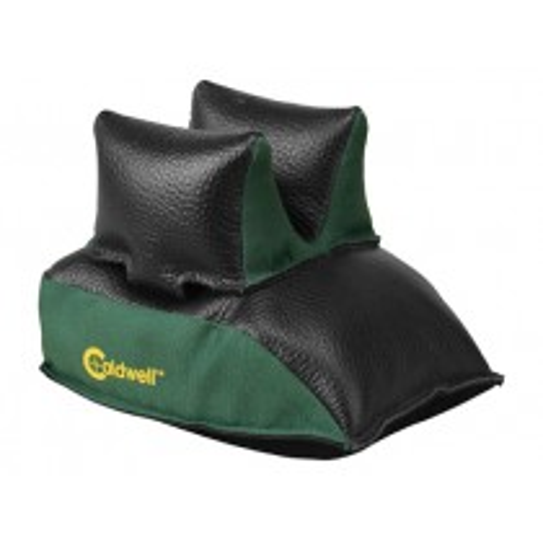 Caldwell Universal Standard High Rear Shooting Bag Unfilled