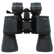 Sun Optics USA  Porro Prism Binoculars 8-24X50