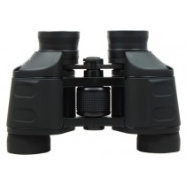 Sun Optics USA  Porro Prism Binoculars 7X35