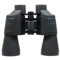 Sun Optics USA  Porro Prism Binoculars 12X50