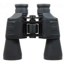 Sun Optics USA Skyline 10x50 Binoculars Porro Prism