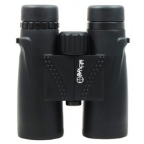 Sun Optics USA Roof Prism Binocular 8X42mm