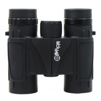 Sun Optics USA Compact Roof Prism Binocular 10X25