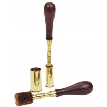 Napier Chamber Brush Set 12g