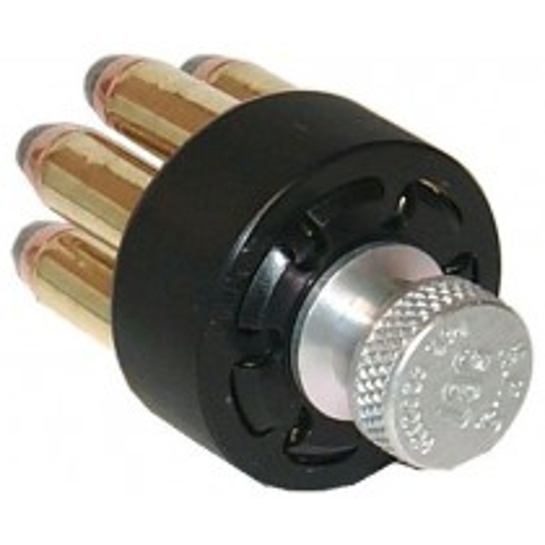 HKS 10A Speedloader
