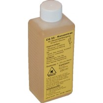 TMX CQ-55 Ultrasonic Solution 250ml