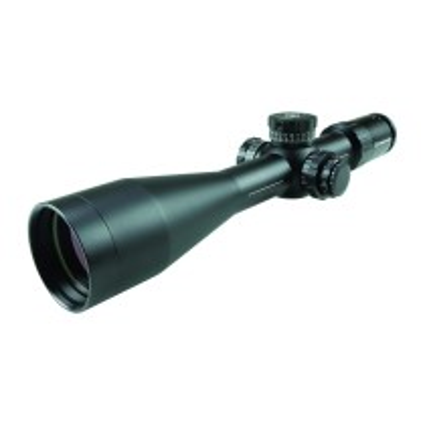 Crimson Trace CSA-2624 2-Series Sport Riflescope 6-24x56mm MOA/MOA FFP