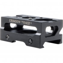 Crimson Trace 01-00370 CTS-1400 Absolute Co-Witness Mount Riser