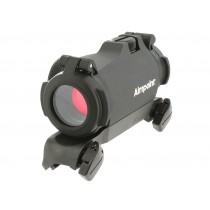 Aimpoint 200187 Micro H-2 2 MOA with Blaser Saddle Mount