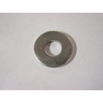 Lee Parts 1/4__Sae_Flat_Washer