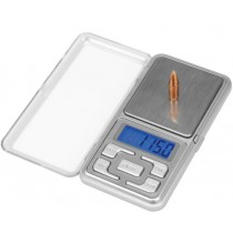 Frankford Arsenal DS-750 Digital Scale