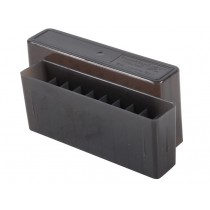 Frankford Arsenal Ammo Box #210 270-30/60 20-Round Gray