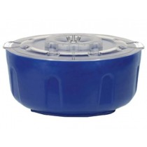 Frankford Arsenal Spare Bowl for Quick-n-Ez Case Tumbler